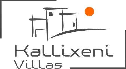 Kallixeni Villas Logo