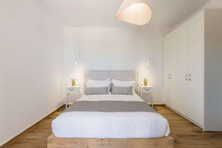 Bedroom Myrtia 2