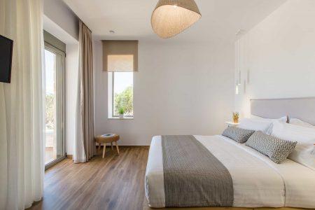 Bedroom Myrtia 1