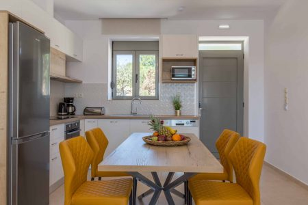 Kitchen Levander 1